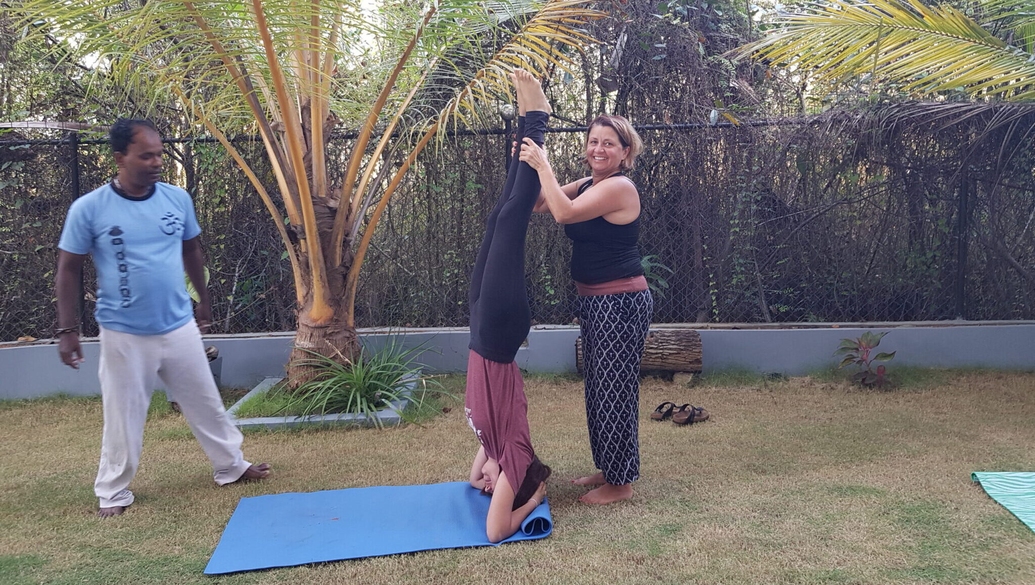 12_Yoga2019 (8)