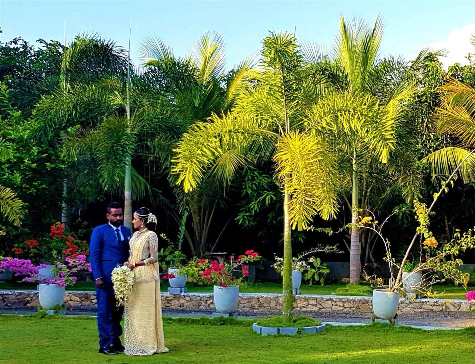 Wedding_20190308 (2)