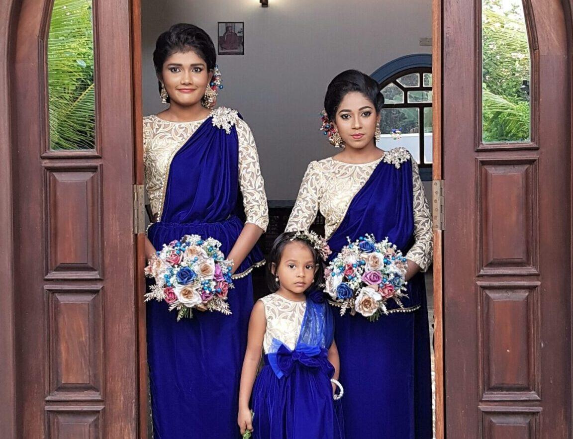 Wedding_20190308 (7)