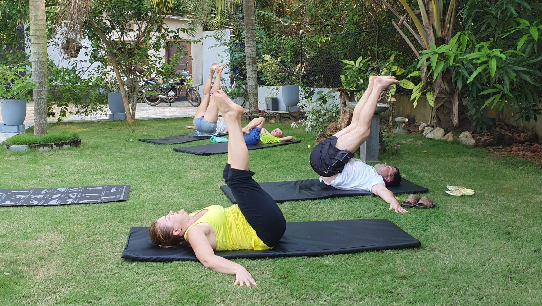 Yoga20191229